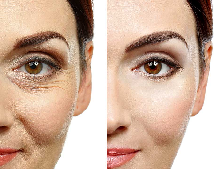 News and advice about cosmetic surgery from Dr Dutta
