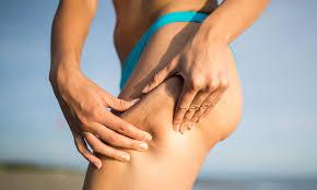 Cellulite Care